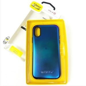 Otterbox iPhone X Case